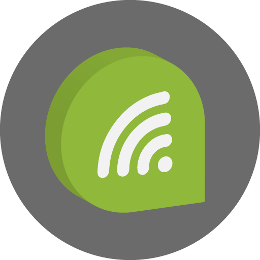 Download free inSSIDer Wi-Fi scanner
