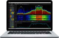 Downloads — MetaGeek