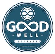 GoodWell Certified